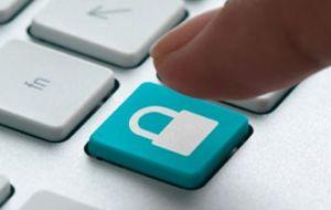 Hacks de segurança digital para 2021: Saiba como se proteger na web