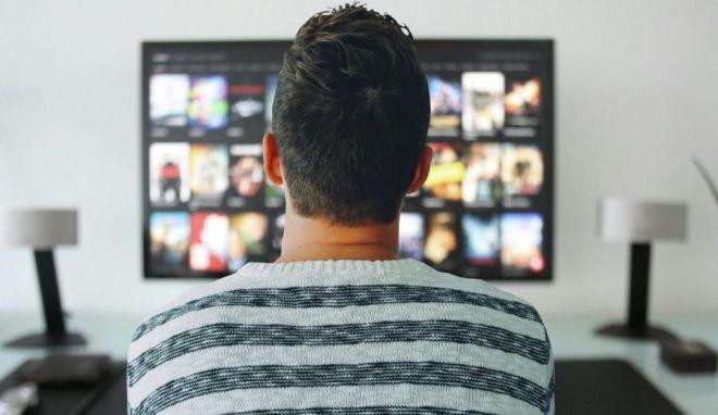 ViacomCBS confirma a chegada de mais uma plataforma de streaming no Brasil em março