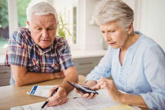Planeje sua aposentadoria sem depender do INSS com essas 3 alternativas