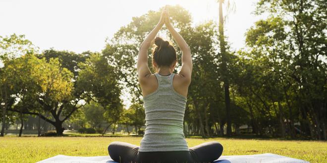 8 dicas rápidas para manter um estilo de vida saudável