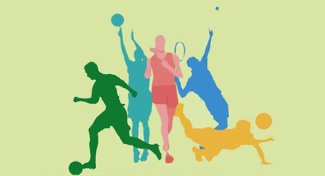 Como fazer bacharelado em educação física à distância?