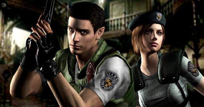 Resident Evil: Veja lista com todos os jogos, do pior ao melhor