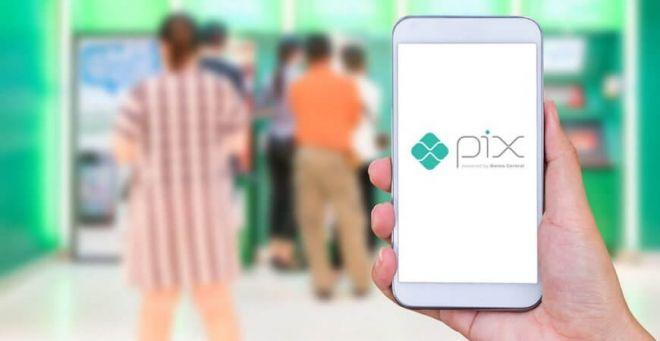 Pix: Confira as principais mudanças anunciadas pelo Banco Central