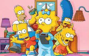 Os Simpsons: Confira famosos e instituições que brigaram com produtores