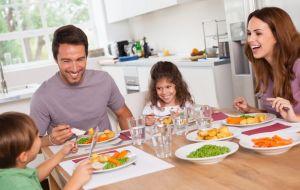Repertório alimentar infantil: 6 dicas para melhorar a qualidade do que as crianças comem