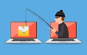 Como Proteger Os Seus Dados Na Internet