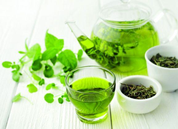 6 chás que vão melhorar a sua qualidade de vida
