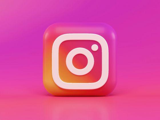 10 Métodos para Ganhar Seguidores e Aumentar Engajamento no Instagram em 2021
