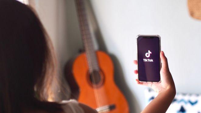TikTok: confira dicas incríveis para aproveitar a rede social