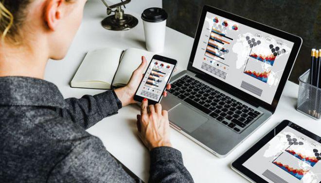 Como se tornar um afiliado digital de sucesso e começar a ganhar dinheiro em casa
