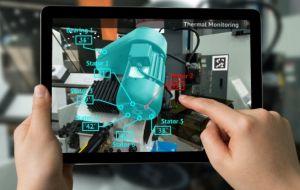 Saiba como a indústria do entretenimento faz o melhor uso da nova tecnologia de realidade virtual