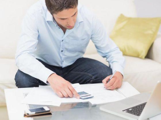 5 passos para conseguir alcançar a independência financeira