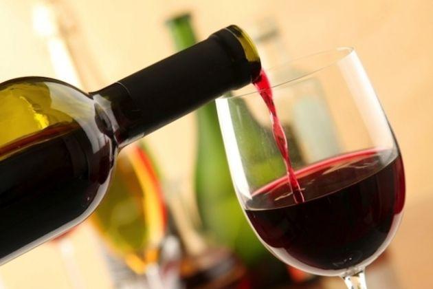 Melhore sua qualidade de vida com vinho. Confira os principais benefícios.