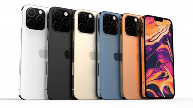 iPhone 13: Confira tudo sobre o novo telefone da Apple