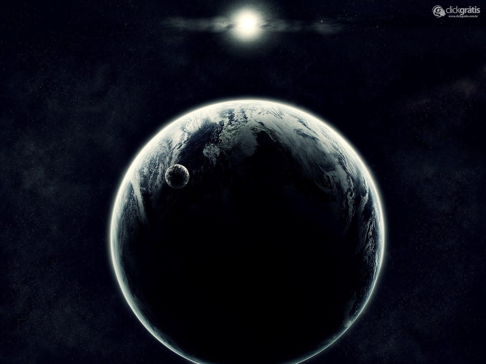 Sol e Lua