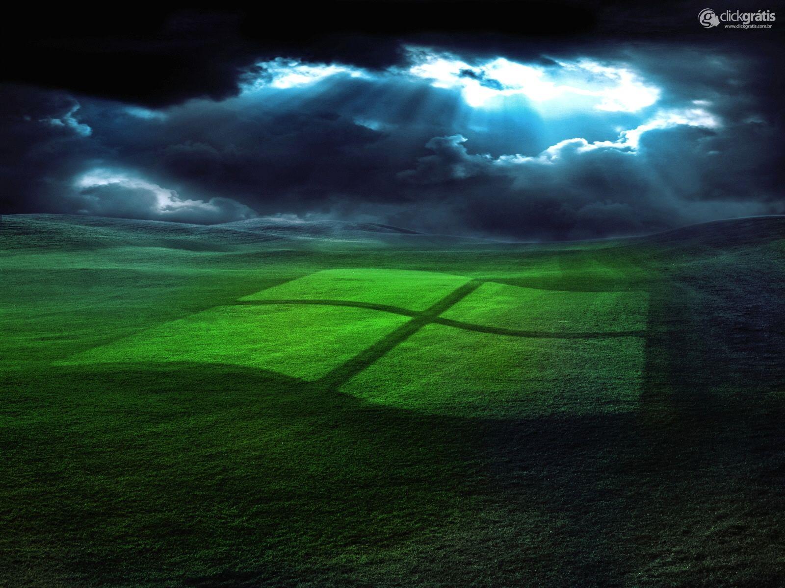 Windows na Grama