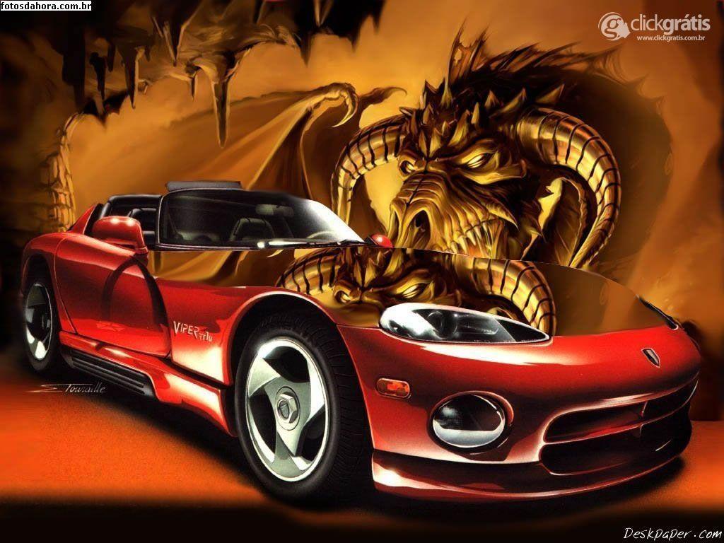 Carro 0251