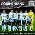 Corinthians Bi-campeão