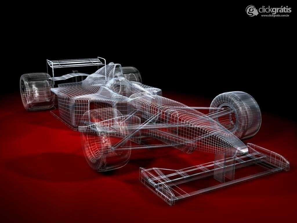 Ferrari – Fórmula 1