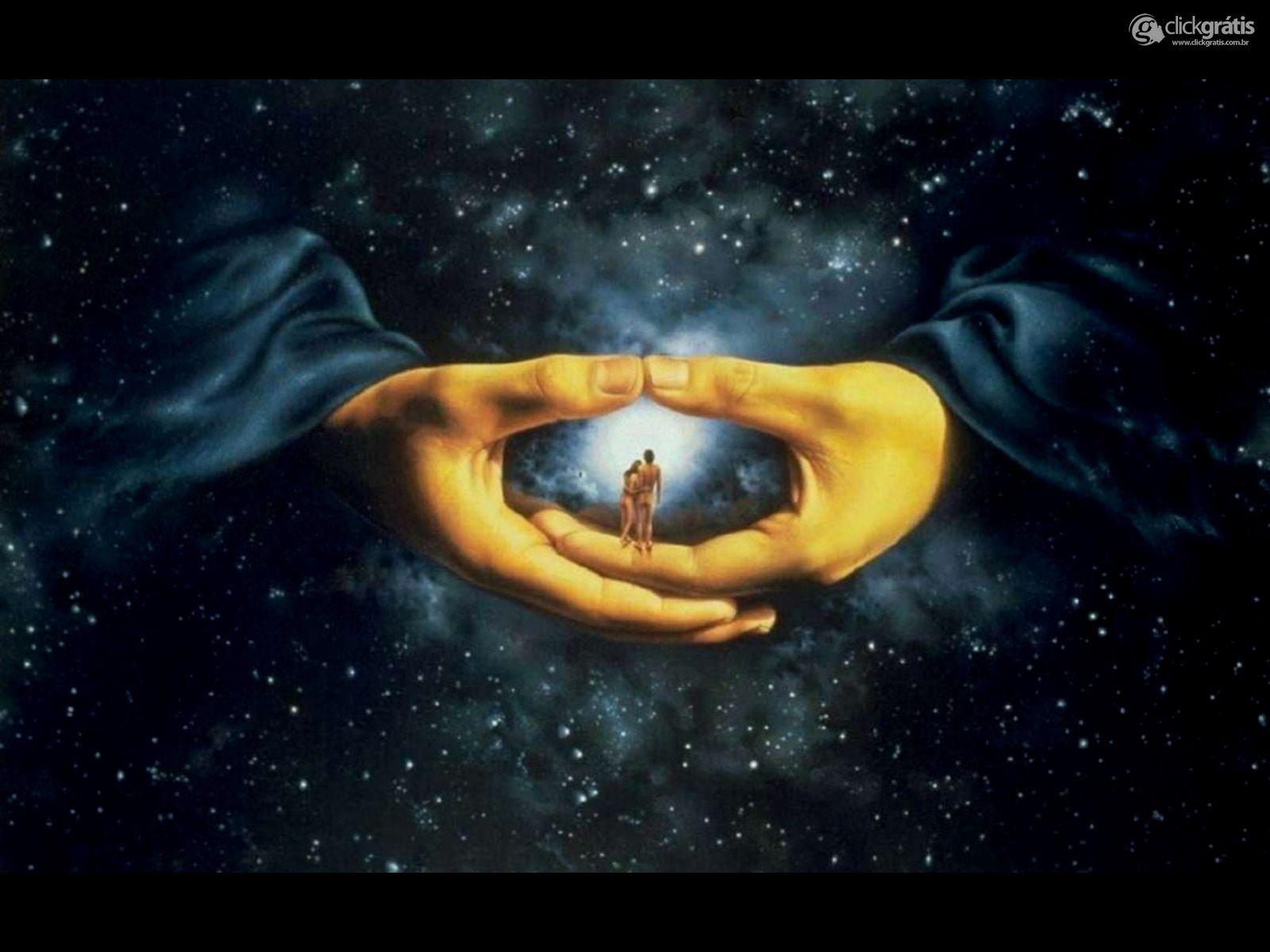 Papel De Parede Universo Amoroso -> Imagens Do Universo Para Papel De Parede