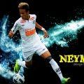 Neymar Craque da Seleção