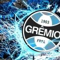 Grêmio FC