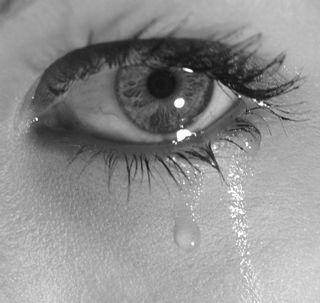 Frases De Tristeza Consolo Para Horas Difíceis Clickgrátis