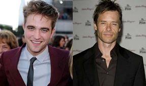 Novo longa de David Michôd terá Robert Pattinson e Guy Pearce