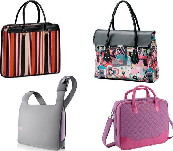 a50ec2f568 Dicas de modelos de bolsas para quem não dispensa a tecnologia e gosta de  ficar sempre na moda. O acessório preferido das mulheres é a bolsa.