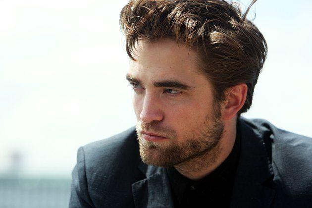 """Robert Pattinson diz que """"Amanhecer-Parte 2"""", """"É o final mais doce de toda a saga"""""""