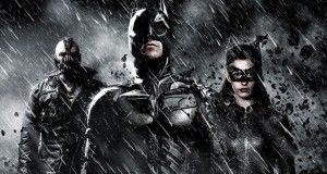 Batman-O-Cavaleiro-das-Trevas-Ressurge