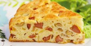 torta-de-salsicha