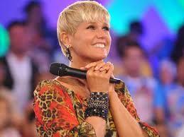Irmão de Xuxa confirma romance entre a apresentadora e ator de salve Jorge