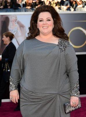 Piores Looks do Oscar 2013