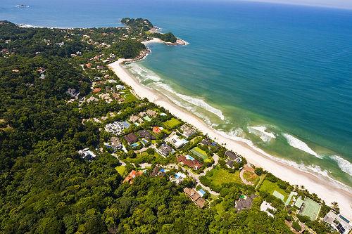 litoral-sao-paulo