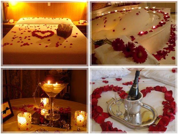 decoracao-de-quarto-romantica