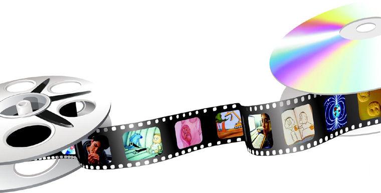 Sete filmes de 2012 que você precisa assistir