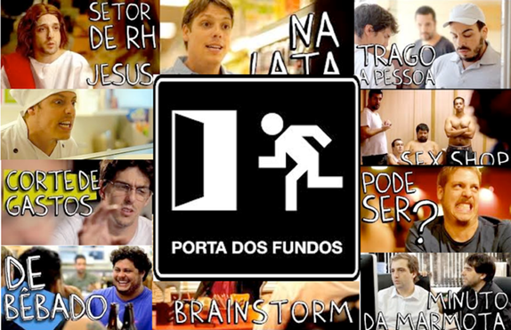 porta-dos-fundos-youtube