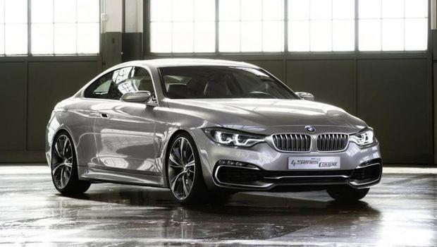 bmw-revela-serie-coupe-4-concept