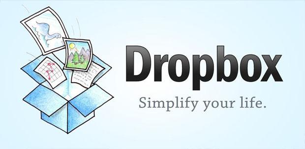 compartilhar-links-pelo-dropbox