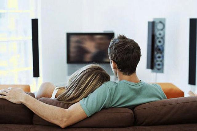 dicas-de-filme-assistir-com-namorado