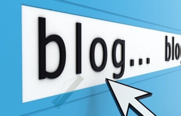 o-que-e-um-blog