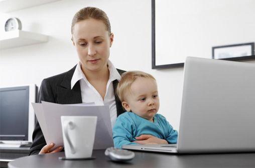 conciliar-carreira-e-filhos