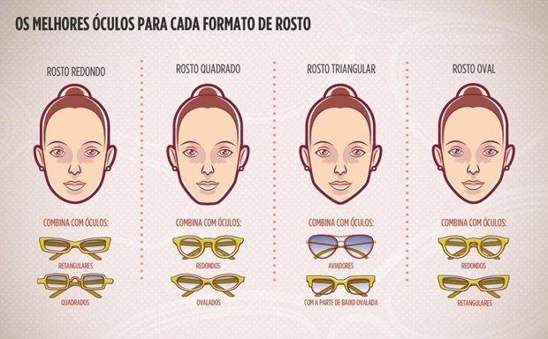 dicas-de-oculos-para-cada-tipo-de-rosto