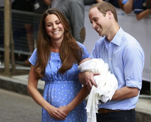 kate-middleton-e-principe-william-deixam-hospital