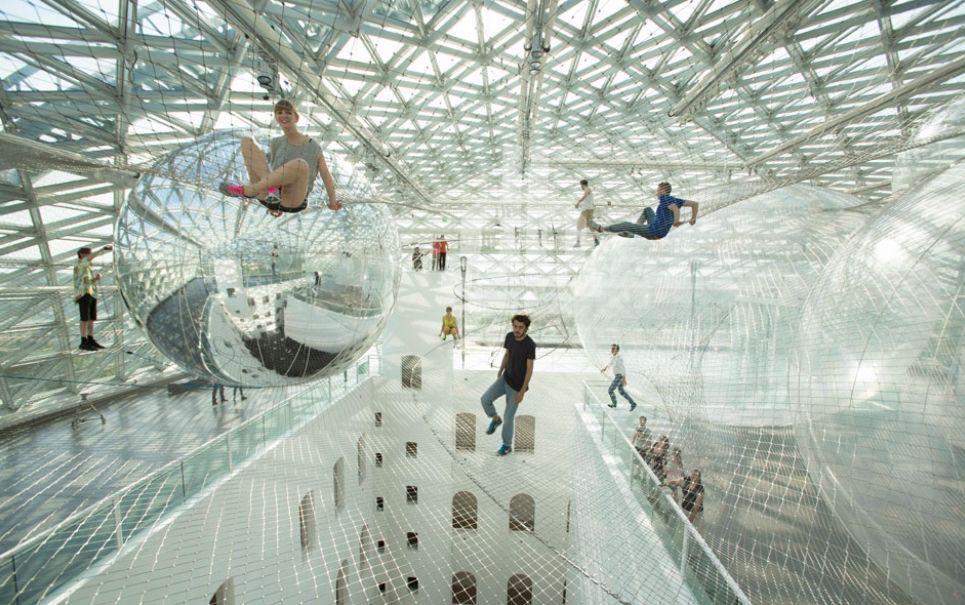 museu-alemanha-inaugura-rede-gigante-in-orbit