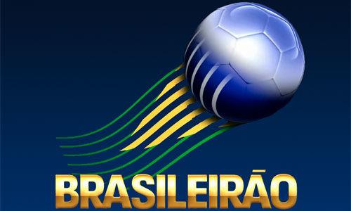 resumo-do-brasileirao