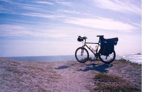 roteiros-nacionais-viajar-de-bicicleta