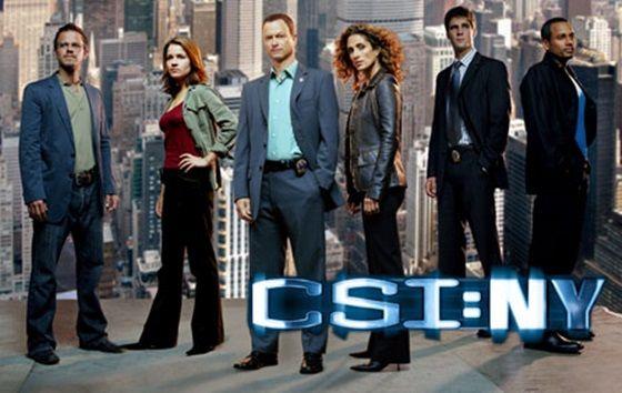 CSI-Nova-Iorque