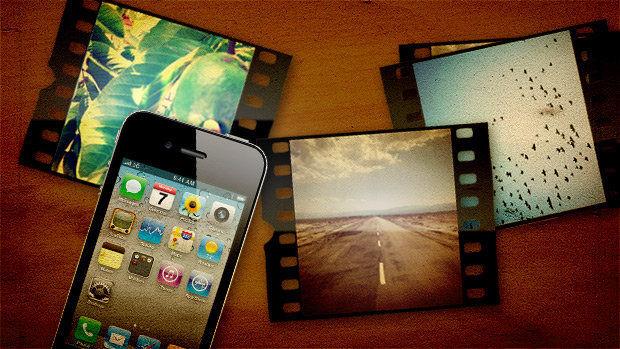 aplicativos-ideais-para-viajantes
